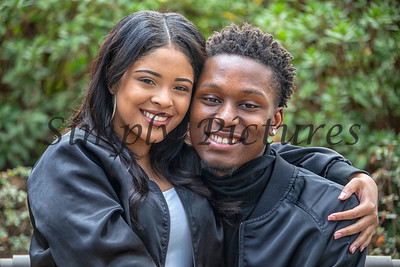 Julia and Jordan 0014