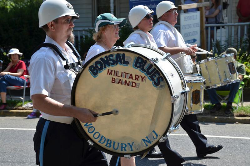 2012 Septemberfest Parade185.jpg