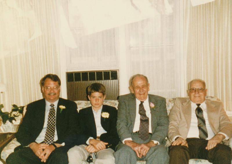Nick & Andrew Hiller, Ellis Sullivan, Dale Clark.jpg