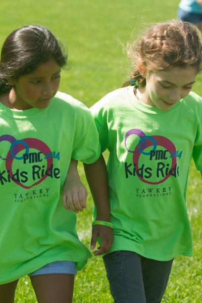 PMC Kids Ride Framingham 127.jpg