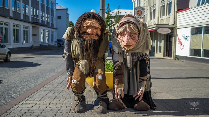 175 Icelanders 16x9.jpg