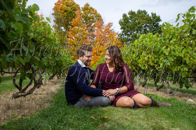 Engagement Photos-29.JPG