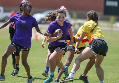PowderPuffGame 14MAY16