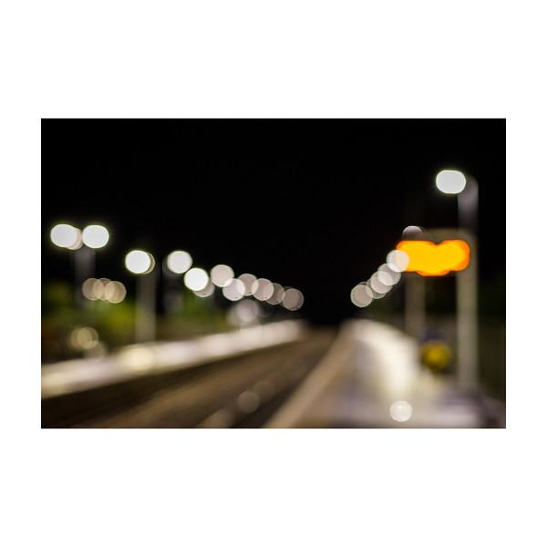 272_Lights_10x10.jpg