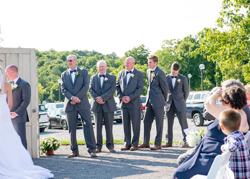 Snyder-Wedding-0422.jpg