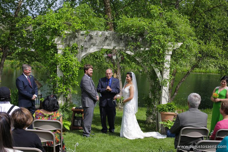 Columbus Wedding Photography-118.jpg