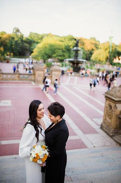 Andrea & Dulcymar - Central Park Wedding (62).jpg