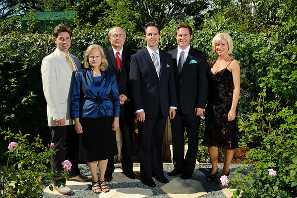 Formals (Family)
