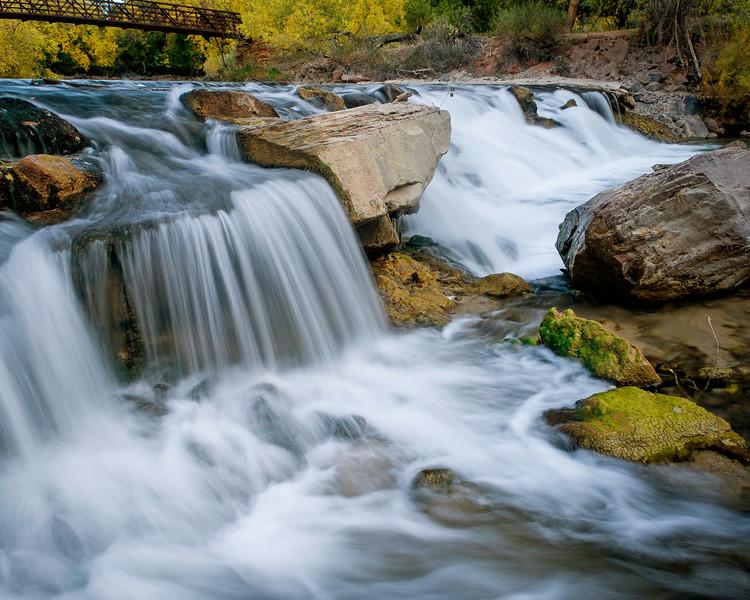 20121104-waterfall-001.JPG