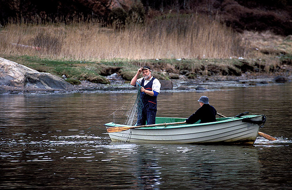 2 in a boat- sweden.jpg