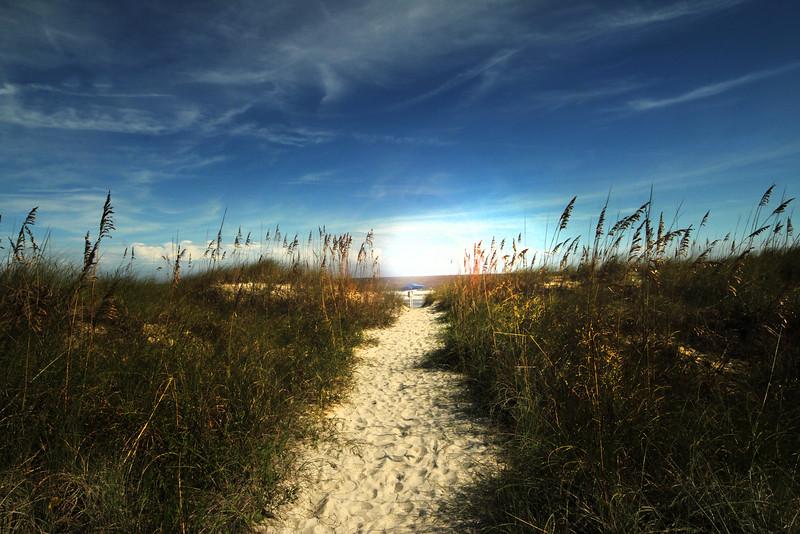Atlantic Shore path.jpg