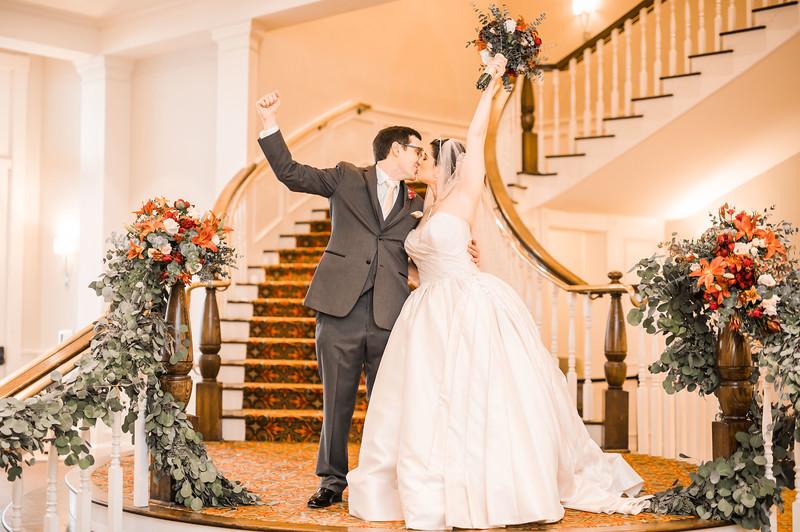 Emma & Ryan's Wedding 2020-0533-2.jpg