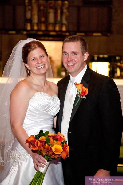 9/18/10 Danielson Wedding Proofs