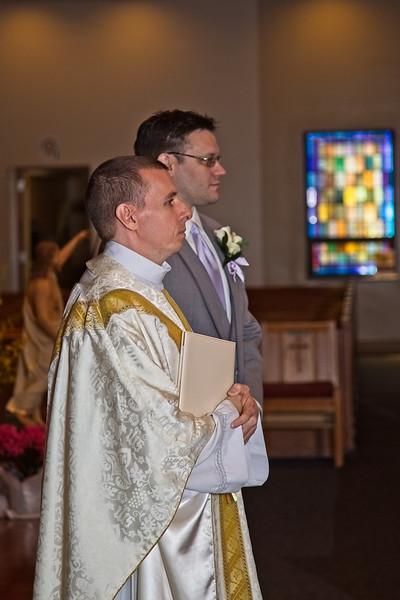 Kohnen Wedding Eric and Alex  20170506-12-01-_MG_5660-023.jpg