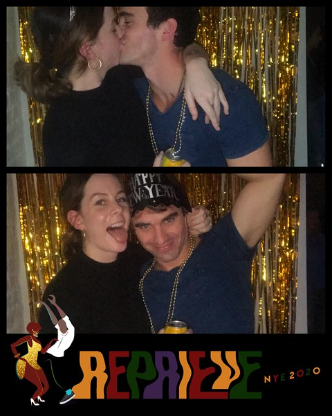 wifibooth_0278-collage.jpg