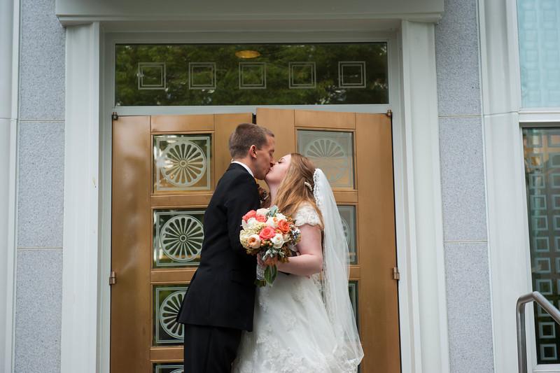 hershberger-wedding-pictures-187.jpg