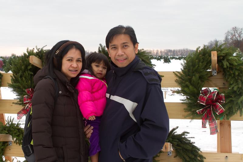 Holidays 2014-25.jpg