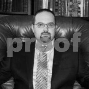 tcu-professor-civil-war-historian-solonick-to-speak-april-27-at-tjc