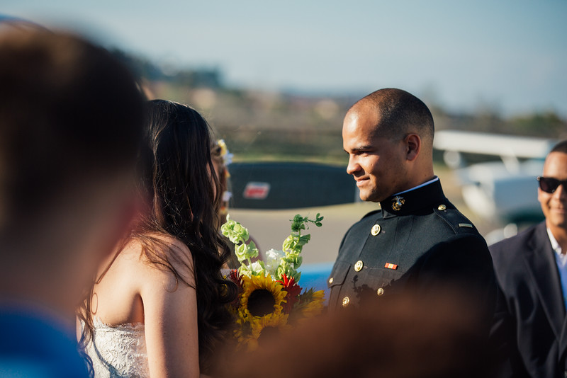 Kevin and Hunter Wedding Photography-6470008.jpg