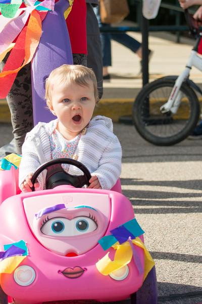 Easton-Kids-Ride-113.jpg