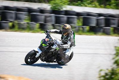 Fz09 White Gold Black Helmet