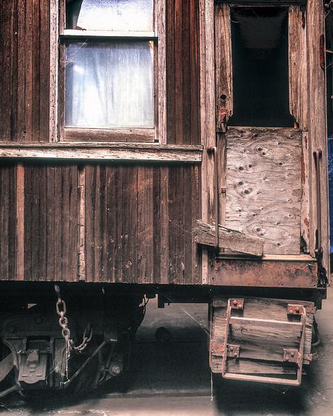 Wooden Car Entry.jpg