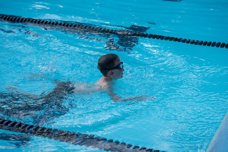 lcs_swimming_kevkramerphoto-754.jpg