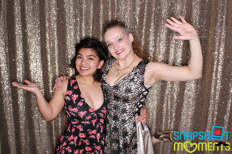 03-29-2019 - Fifty 50 Martial Arts Academy Party_132.JPG