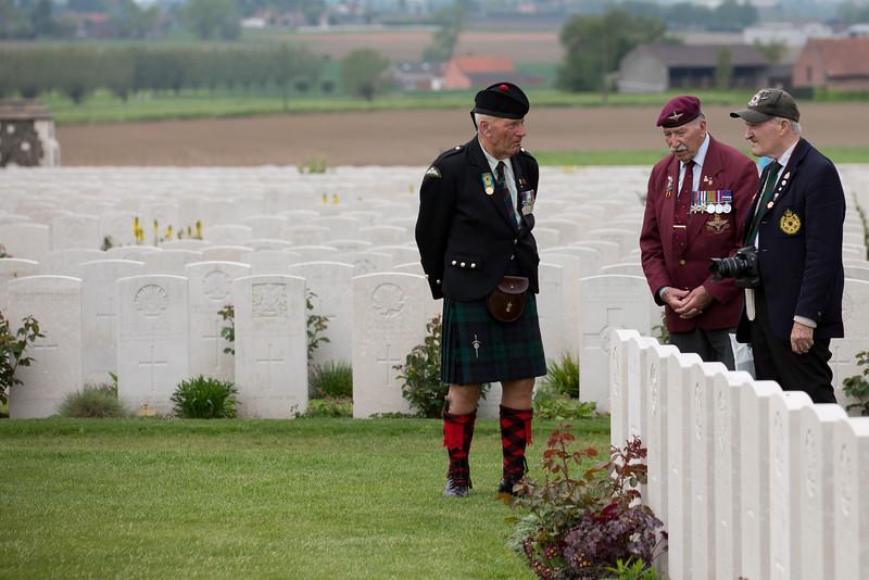 Ypres Tyne Cot Cemetery (79 of 123).jpg