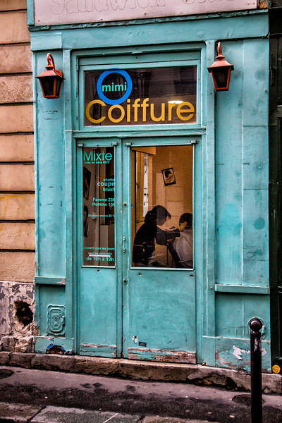 20140206_paris5_0174-Edit.jpg