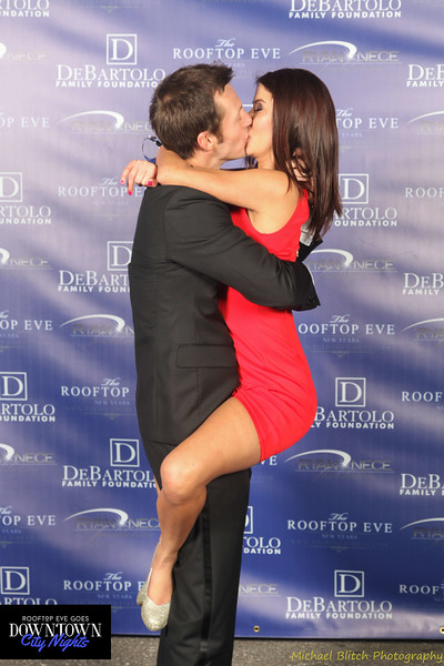 rooftop eve photo booth 2015-1095