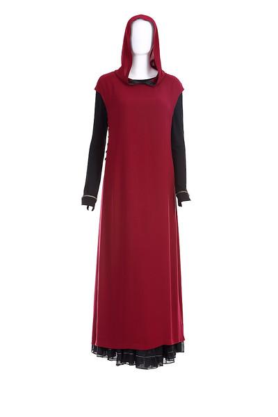 94-Mariamah Dress-0071-sujanmap&Farhan.jpg