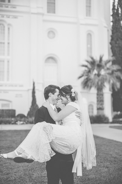 Bridals-268.jpg