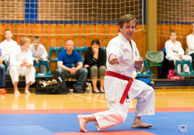 Taastrup karate klubmesterskab 2014 -DSC_3559.jpg