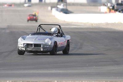 No-0407 Race Group 5 - DP, DPM, EP, ESR, CS