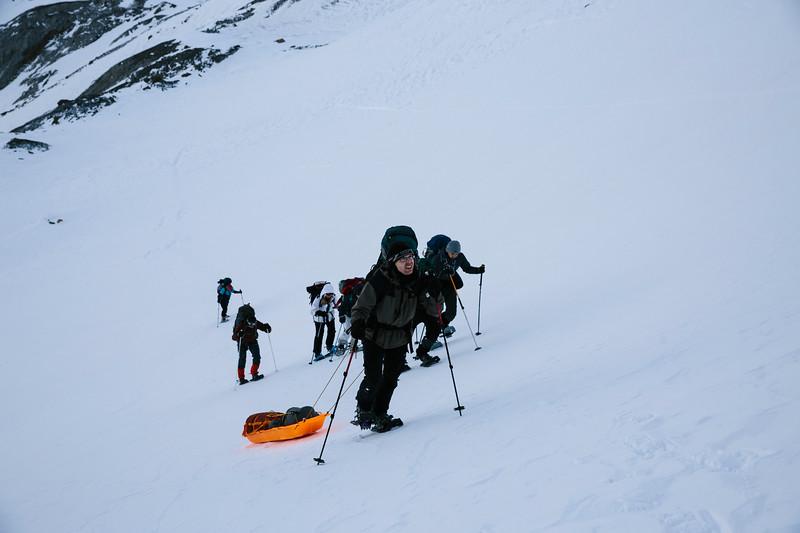 200124_Schneeschuhtour Engstligenalp-40.jpg