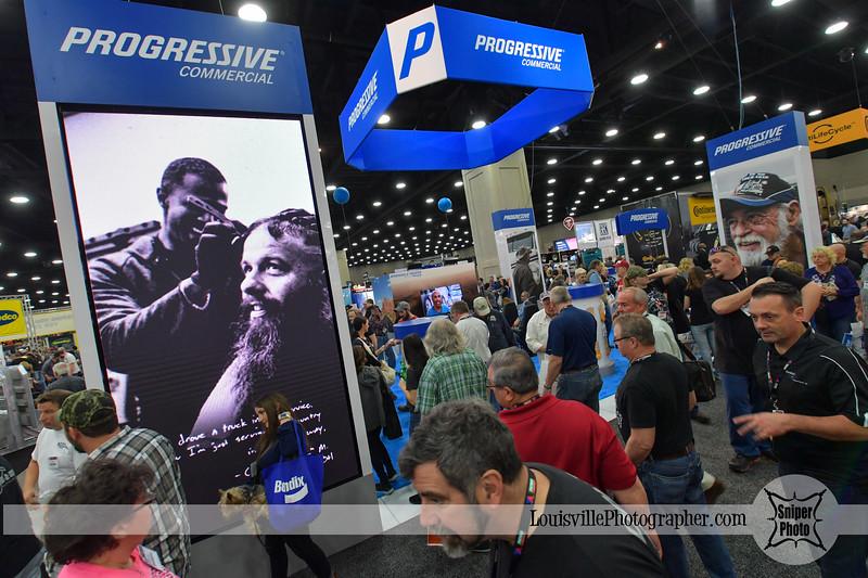 LouisvillePhotographer.com - MATS - Progressive Insurance Trade Show Booth Photography-17.jpg