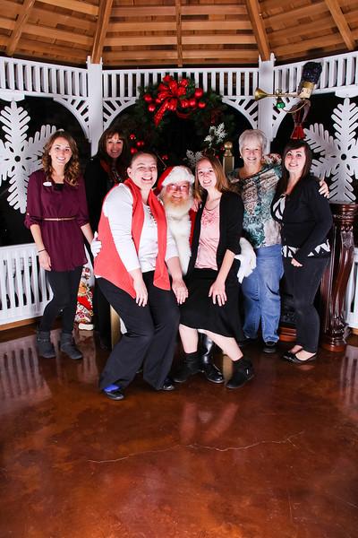 Santa1-2013-207.jpg