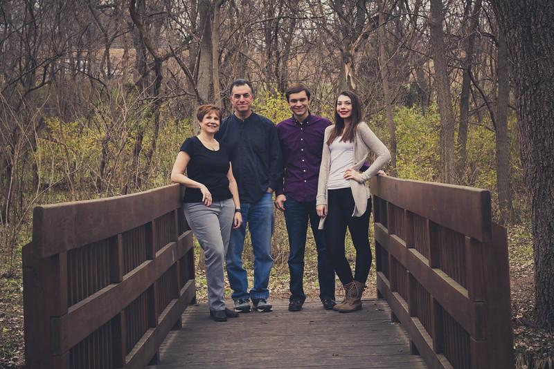 family fade 2-0279.jpg