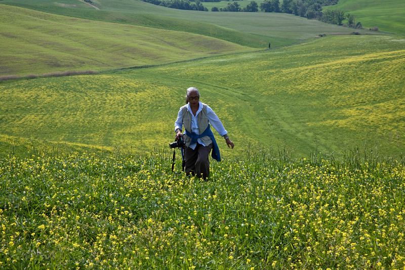 2009-05-13-Toscana-VSP-0755.jpg