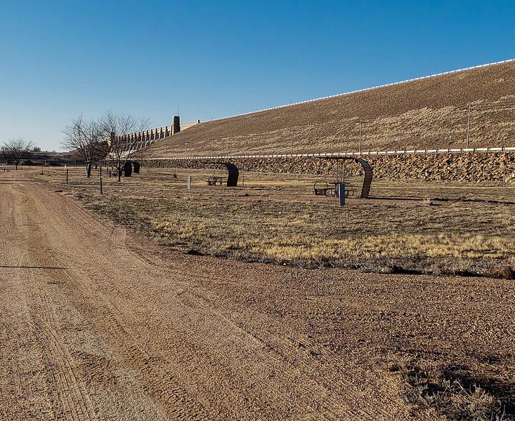03-19-2019 John Martin Reservoir (7 of 8).jpg