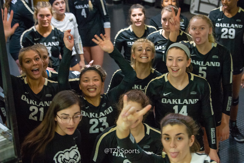 OUVB vs Youngstown State 11 3 2019-342.jpg