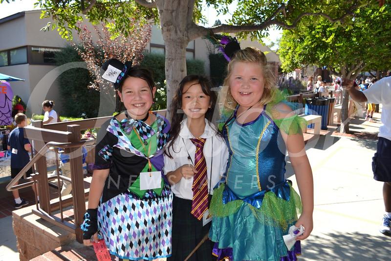 DSC_ Maya Ulick Gallegos, Liana Chan and Zelie Jones 1287.JPG