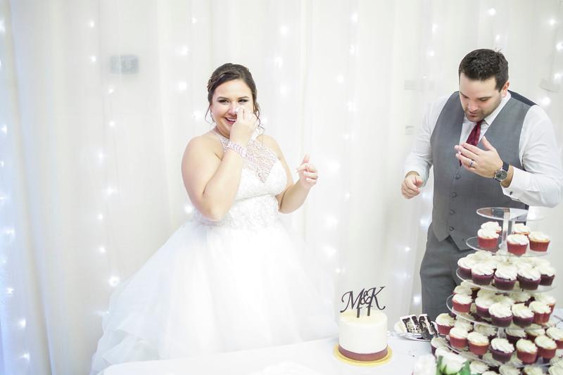 Marissa & Kyle Wedding (519).jpg