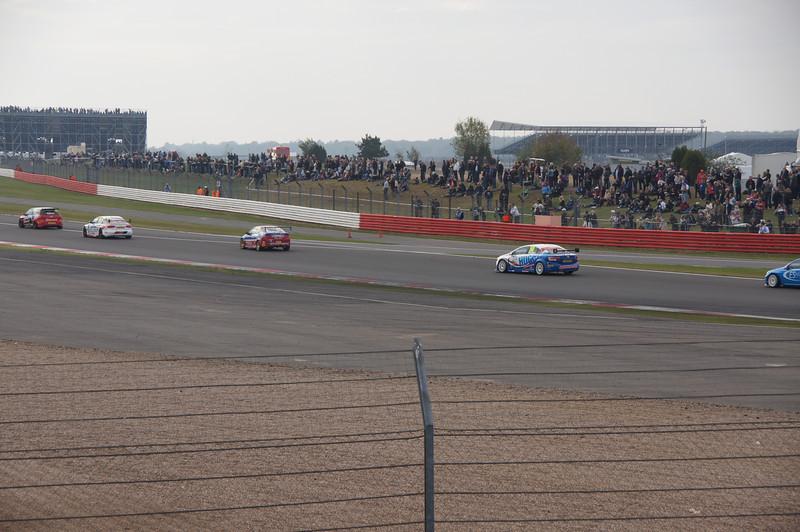 20111016 - BTCC Silverstone 055.JPG