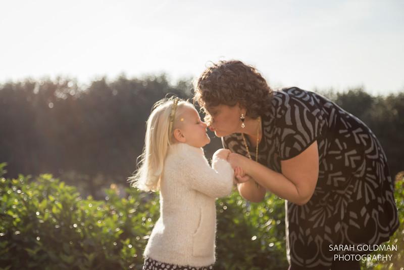 Rafalowski_Family_Photography_CharlestonSC (22).jpg