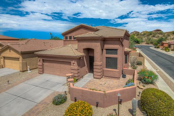 For Sale 115 E. Brearley Dr., Oro Valley, AZ 85737