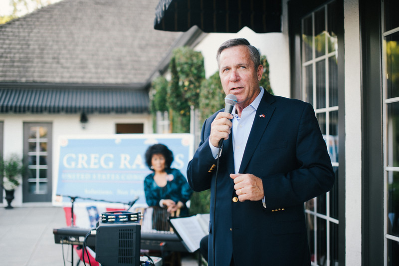 20140531-THP-GregRaths-Campaign-035.jpg