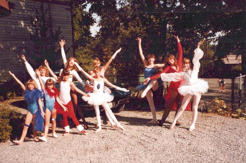 Dance_2791_a.jpg