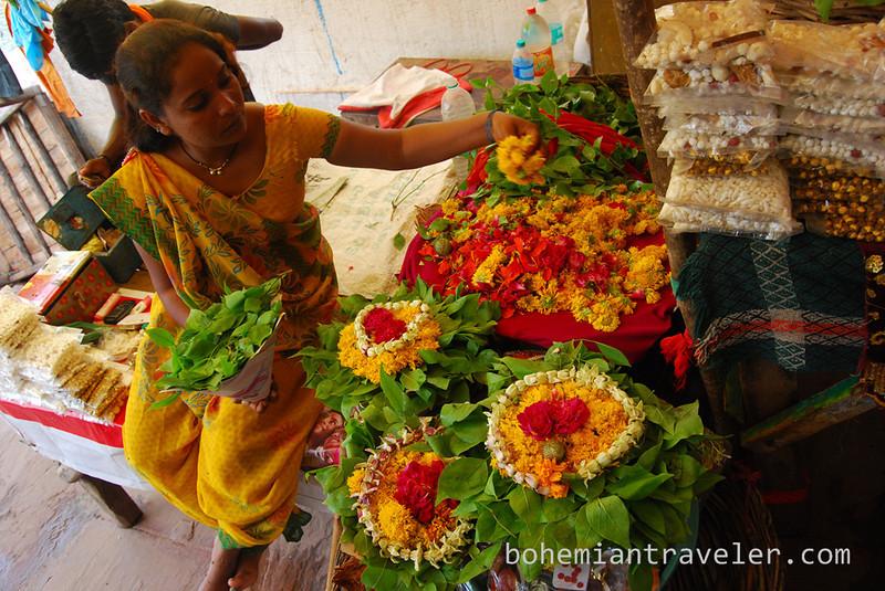 selling flowers.jpg